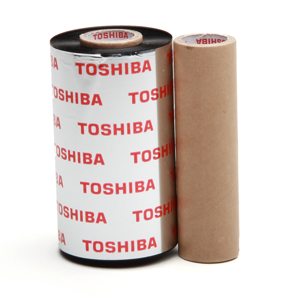 Toshiba AS1 Transferfolie